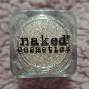 5 for $20 Naked Cosmetics Desert Sunset